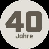 40-grafik