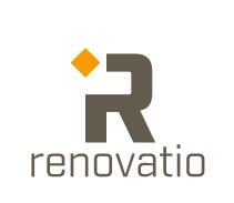 Renovatio - Ihr Partner rund ums Wohnen, Bauen, Renovieren und Modernisieren.